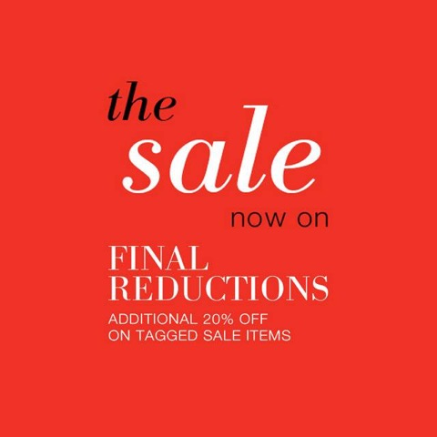 Marks-and-Spencer-Final-Reductions-Sale-January-February-2015