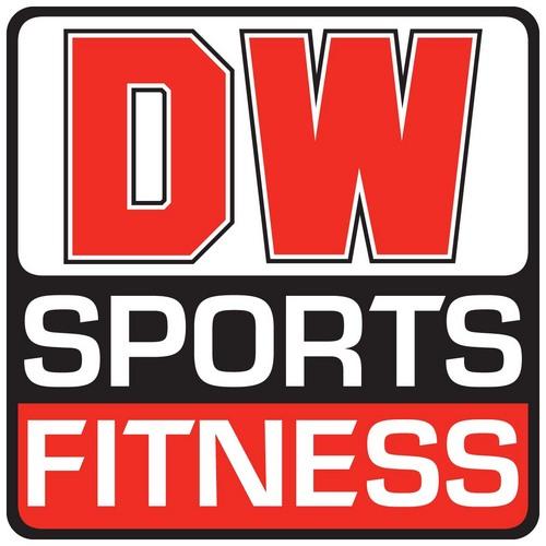 dwsf_portrait_logo