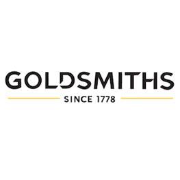 goldsmiths-logo-bloomfield