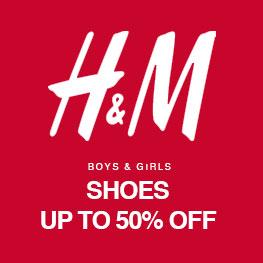 h&m-logo-bloomfield