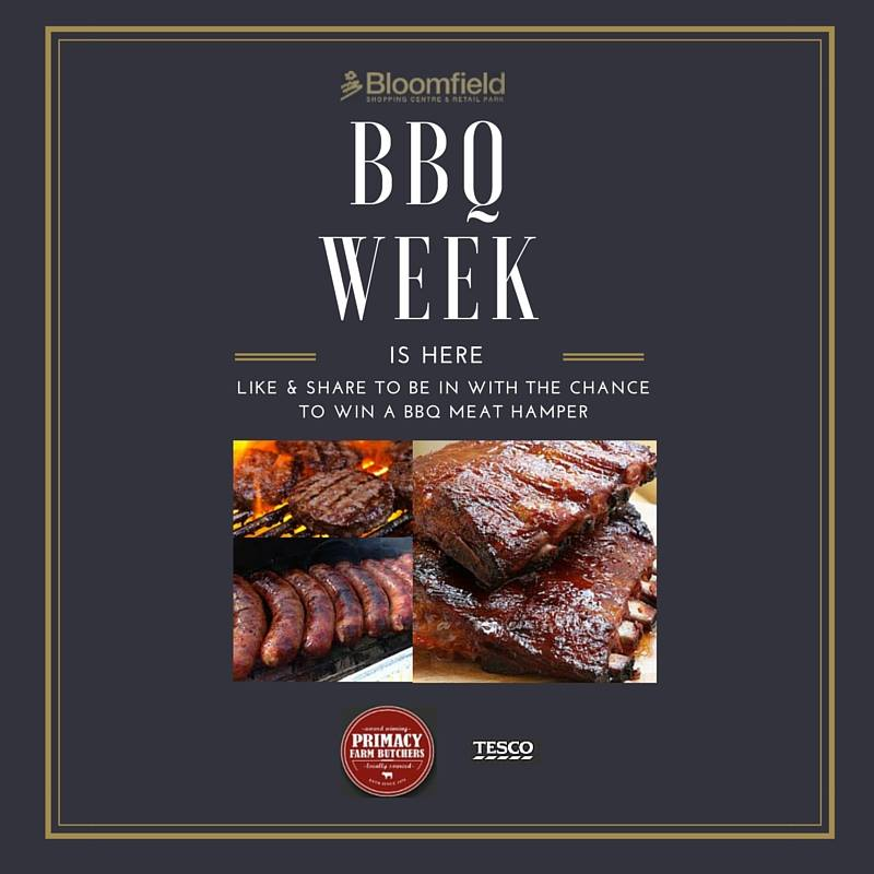 bb1-week-3-6-16