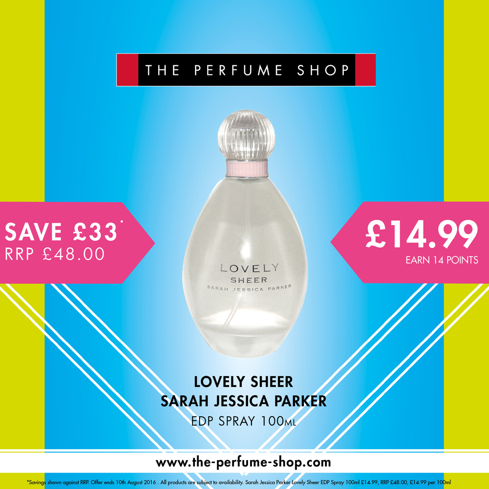 DOW-SJP-LOVELY-SHEER-UK