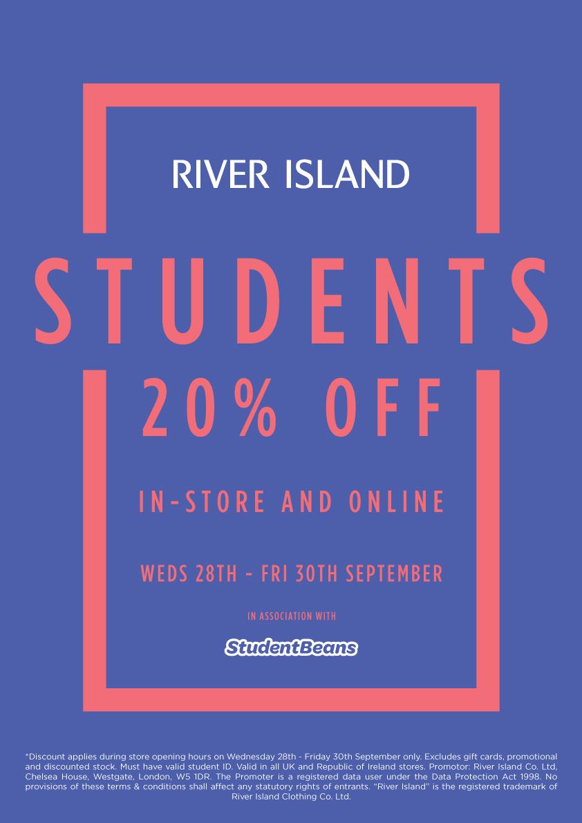 national-student-event-uk-ireland22-9-16