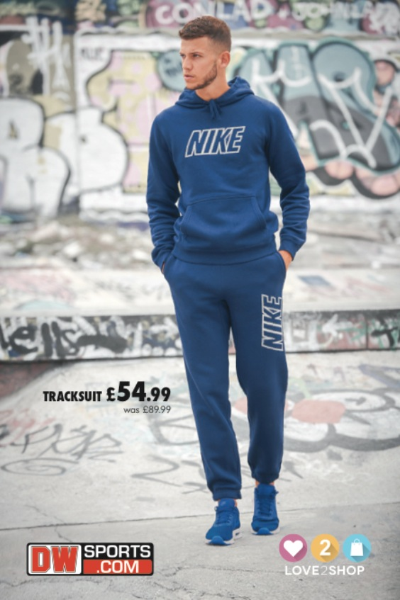 october-offers-mens-tracksuit3