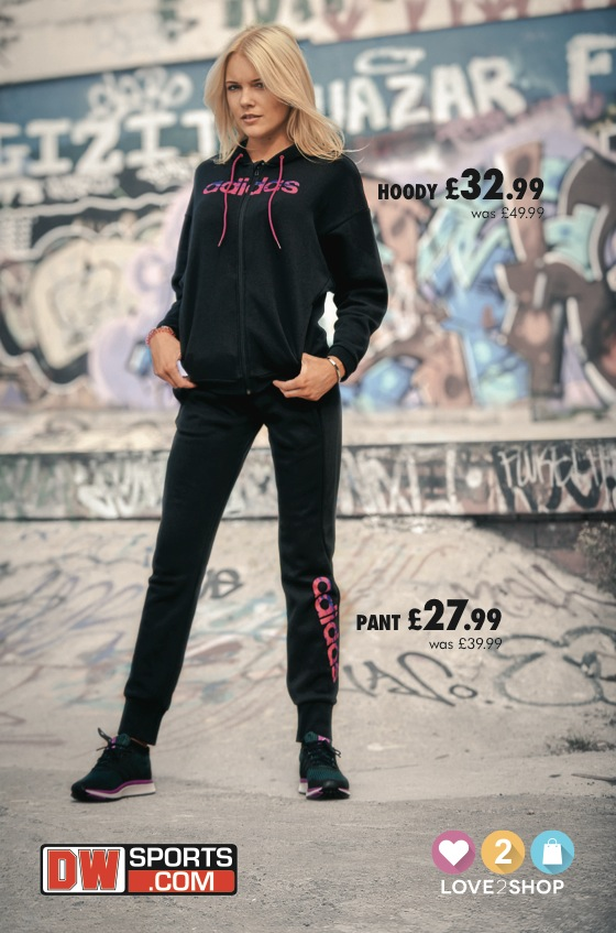 october-offers-womens-hoody-and-pant1