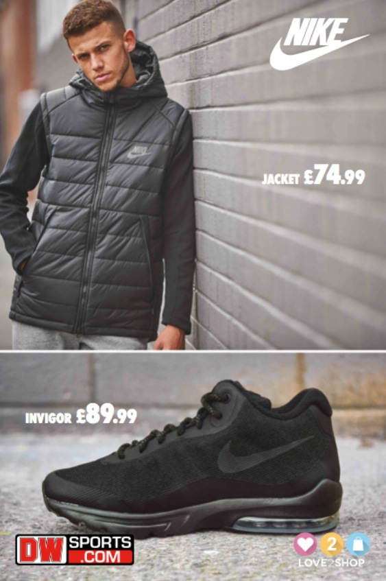 november-offers-nike-jacket-invigor