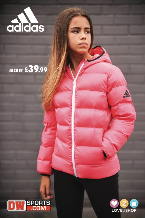 november-offers-kids-jacket-2