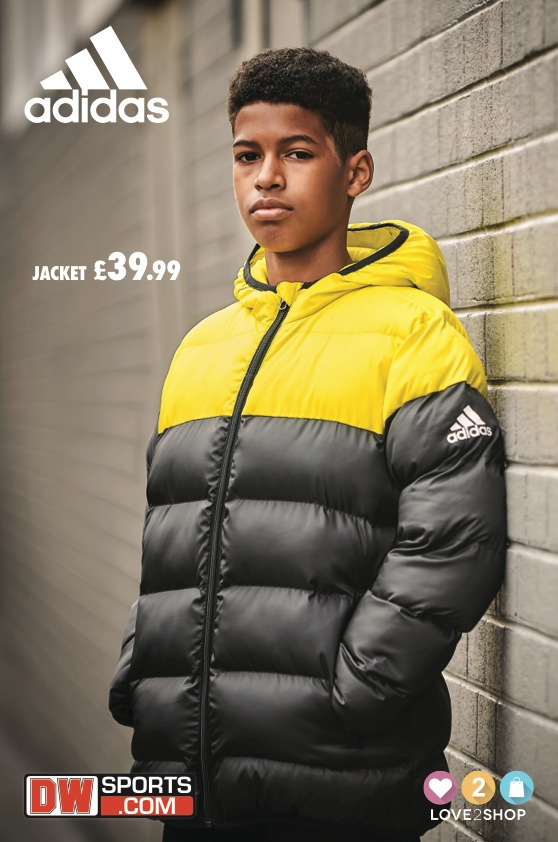 november-offers-kids-jacket