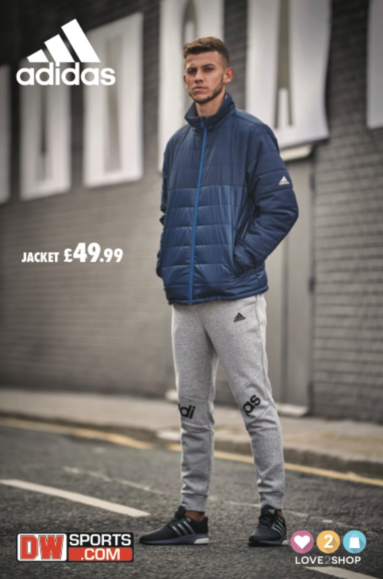 november-offers-mens-jacket