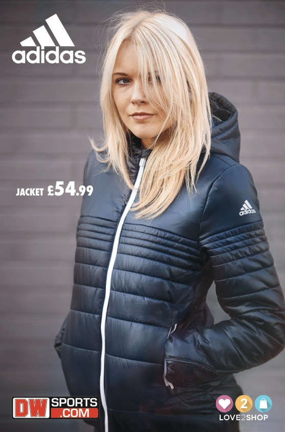 november-offers-womens-jacket