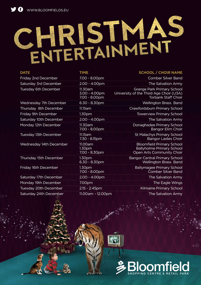 christmas-entertainment-1-12-16
