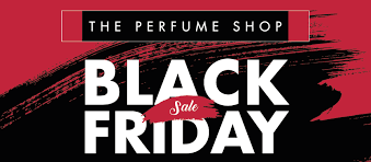 The Perfume Shop Black Friday Deal!