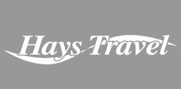 Hays Travel Bangor