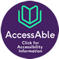 AccessAble - Bloomfield Shopping Centre
