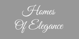 Homes Of Excellence Bloomfield Bangor