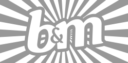 B & M Bangor
