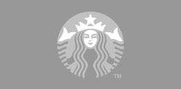 Starbucks Bangor