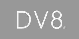 DV8 Bangor