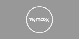 TK Maxx Bangor